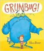 grumbug 2