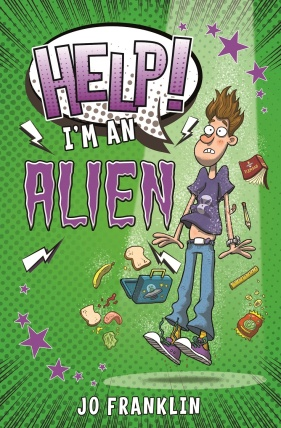 alien-uk-cover-for-web