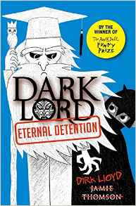 dark-lord-book-3