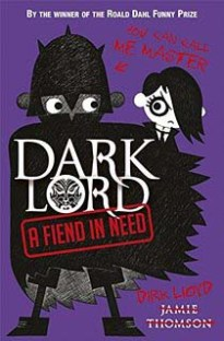 darklord-2