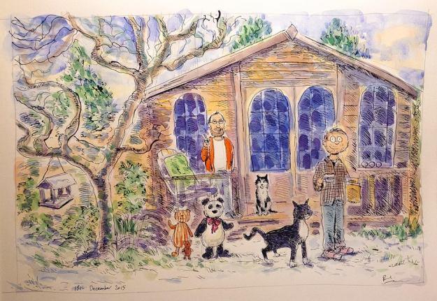 magrs-christmas-illustration-1