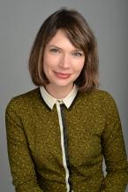 sarah-govett-author-photo