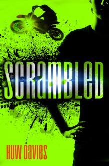scrambled-v2-2flat_0