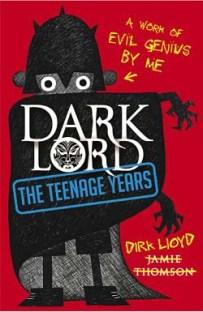 the-dark-lord-the-teenage-years