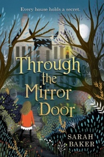 through-the-mirror-door