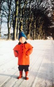 abi-snow