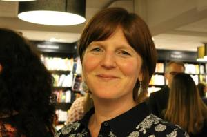author-photo-by-jo-cotterill