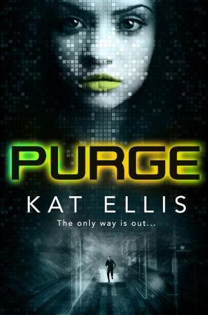 purge-22-04-final-jpg