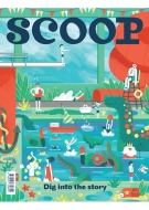 scoop-cover