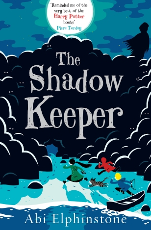shadow-keeper-cover