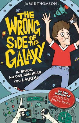wrong-side-of-galaxy