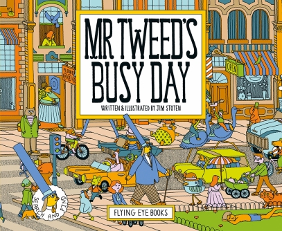 mrtweedbusyday_cover