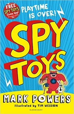 spy-toys