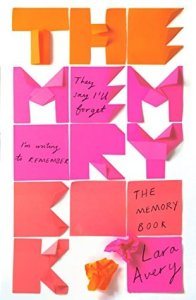 the-memory-book-cover