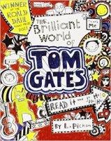 tom-agtes