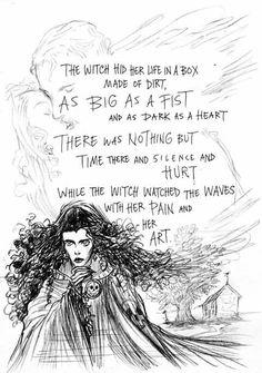 witchwork-1