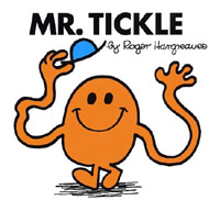 Mr._Tickle