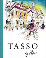 Tasso 1