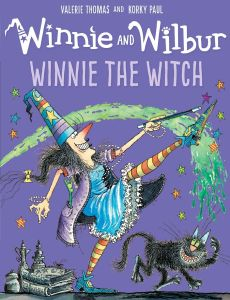 WinnieTheWitch