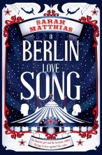 berlin-love-song_3
