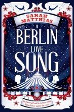 berlin-love-song_3