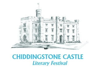 Chiddingstone_Logo_Blue_Brooks_MacDonald (2)
