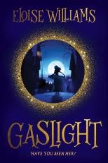 Gaslight-V7_RGB