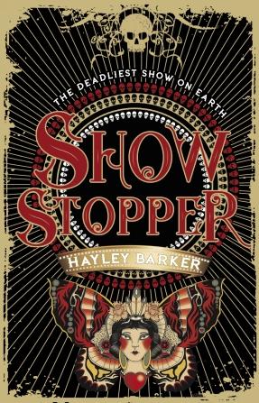 Show Stopper.jpg