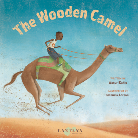 The-Wooden-Camel-cover-copy-12.49.13-PM-e1487202774602.png