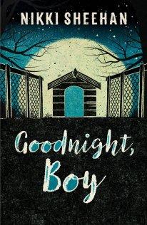 goodnight boy