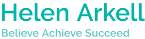 Helen Arkell Logo Online