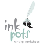 inkpots.small