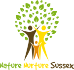 Nature_Nurture_Sussex_logo_RGB