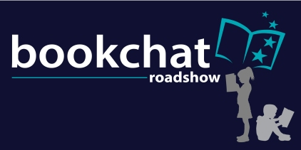 Roadshow-Logo (1)