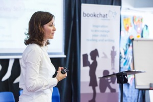 059_The-Book-Activist-Bookchat-Roadshow