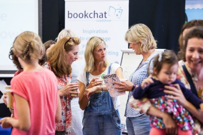 116_The-Book-Activist-Bookchat-Roadshow_s1500
