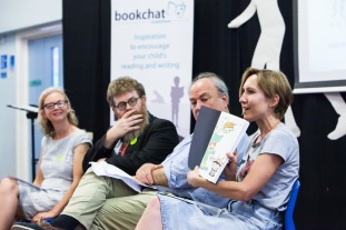 153_The-Book-Activist-Bookchat-Roadshow_s1500