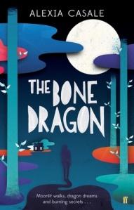 the-bone-dragon-by-alexia-casale