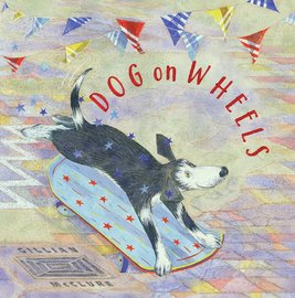 dog-on-wheels_2