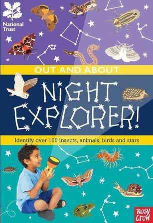 nightexplorerkit