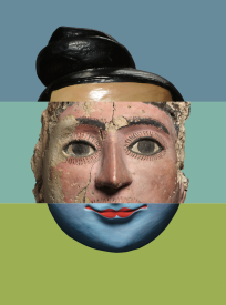 Mixed-Up-Masterpieces-Faces-1