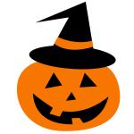 pumpkin-2822494_1920