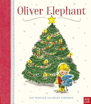 Oliver-Elephant-284475-1