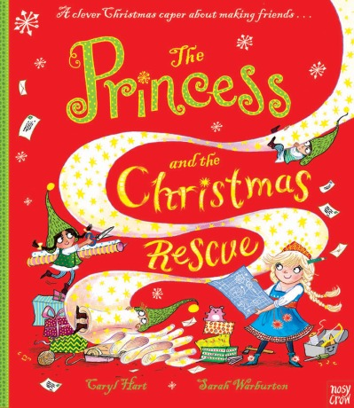 The-Princess-and-the-Christmas-Rescue-72652-1