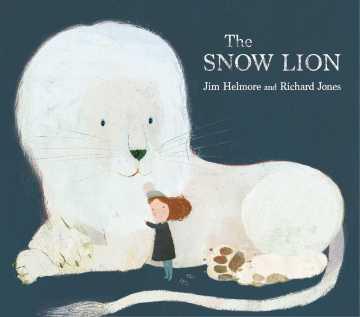 the-snow-lion-9781471162237_hr