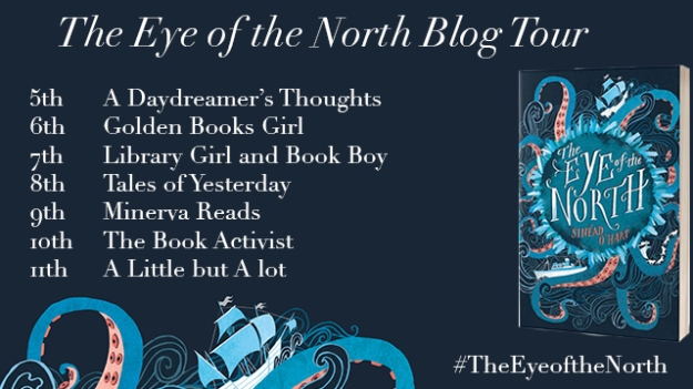 TheEyeoftheNorth-BlogTourBanner