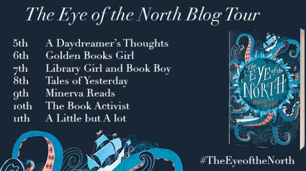 TheEyeoftheNorth-BlogTourBanner