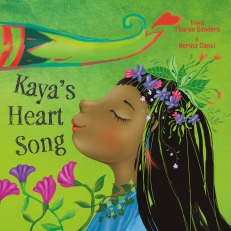 Kaya-cover