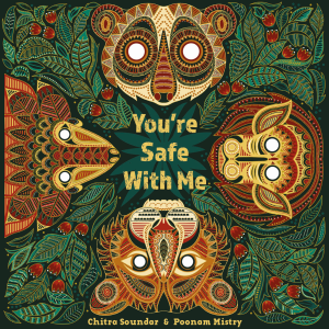Youre-Safe-with-Me-cover-image-e1507810014653