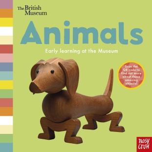 British-Museum-Animals-324926-3